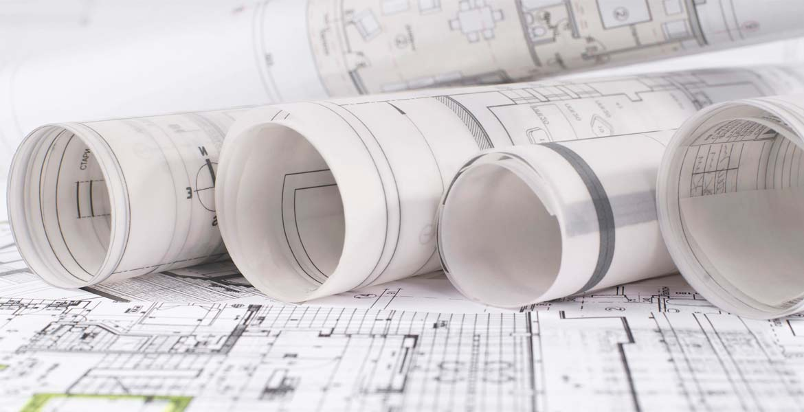 Architectural Plan and Drawings